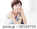 女性 ビューティー ビューティの写真 36530735