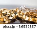 鑽戒與金飾 36532357