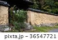唐招提寺西方院 外観 36547721