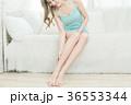 アジア人 アジアン アジア風の写真 36553344