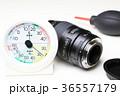 カメラ レンズ 保管 イメージ 36557179