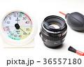 カメラ レンズ 保管 イメージ 36557180