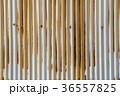 壁 トタン 錆びの写真 36557825