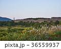 松尾鉱山 集合住宅 廃墟の写真 36559937