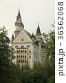 ノイシュバンシュタイン城2 36562068
