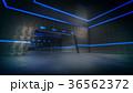 立体 3D 3Dのイラスト 36562372
