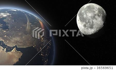地球 36569651