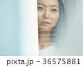 人物 女性 ポートレートの写真 36575881