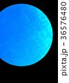 テクスチャー 天体 36576480