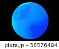 テクスチャー 天体 36576484