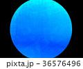 テクスチャー 天体 36576496