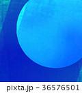 テクスチャー 天体 36576501