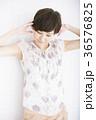女性 20代 若いの写真 36576825