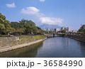 桜島と維新ふるさとの道 西郷どん 大河ドラマの舞台 鹿児島観光 36584990