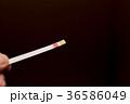 尿検査 セルフチェック 36586049