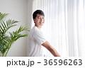 屋内 男性 人の写真 36596263