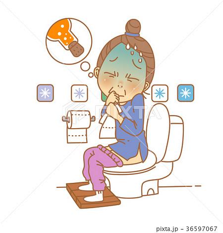 various pain and symptoms021 36597067