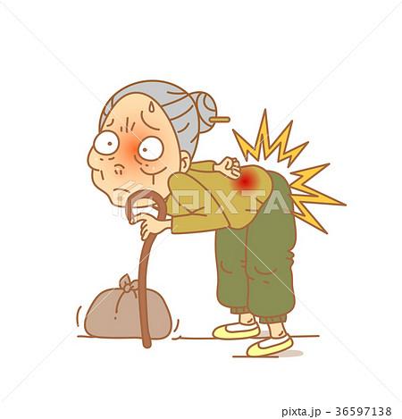 various pain and symptoms006 36597138