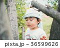 2 years old 36599626