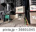 愛知県中村警察署 新明交番 36601045