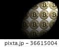 Bitcoin ビットコイン イメージ 36615004