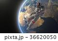 宇宙飛行士 36620050