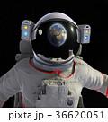 宇宙飛行士 36620051