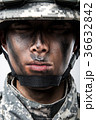 군인 36632842