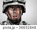 군인 36632848