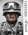 군인 36632855