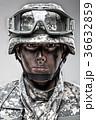 군인 36632859