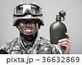 군인 36632869