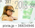 2018 text with little girl 36634946