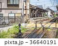 江ノ電 長谷駅 36640191