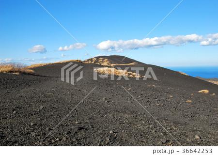 月と砂漠ライン第2展望台 36642253