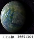背景 バックグラウンド バックグランドのイラスト 36651304