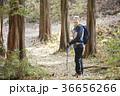 남자,한국인,생활 36656266