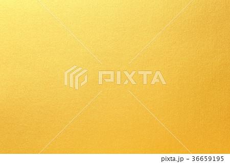 金色 36659195