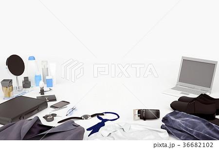 Gentleman, kit, mens, fashion, accessories 36682102
