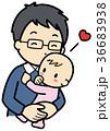 キス 36683938