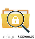 ファイル検索 36690085
