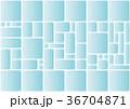 パネル 丸a 留め具 背景素材 36704871