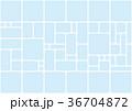 パネル 丸a 留め具 背景素材 36704872