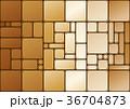 パネル 丸a 留め具 背景素材 36704873