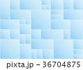 パネル 丸b 留め具 背景素材 36704875