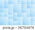 パネル 丸b 留め具 背景素材 36704876