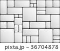 パネル 丸b 留め具 背景素材 36704878