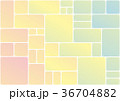 パネル 丸b 留め具 背景素材 36704882