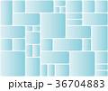 パネル 丸b 留め具 背景素材 36704883