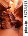 キャニオン アメリカ 米国の写真 36733443